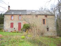 French property for sale in GOUZON, Creuse - €119,900 - photo 8