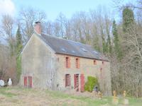 houses and homes for sale inGOUZONCreuse Limousin