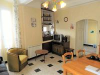 French property for sale in MARGON, Herault photo 2