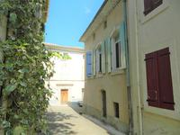 French property for sale in MARGON, Herault photo 9