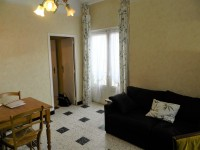 French property for sale in MARGON, Herault photo 3