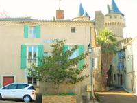 French property for sale in MARGON, Herault - €141,700 - photo 10