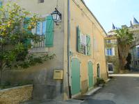 French property for sale in MARGON, Herault photo 0