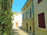 French property for sale in MARGON, Herault - €141,700 - photo 1