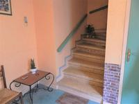 French property for sale in MARGON, Herault - €141,700 - photo 6