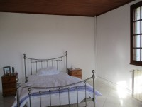 French property for sale in MONCLAR, Lot et Garonne - €89,000 - photo 6