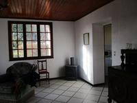 French property for sale in MONCLAR, Lot et Garonne - €89,000 - photo 4
