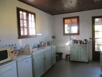 French property for sale in MONCLAR, Lot et Garonne - €89,000 - photo 3