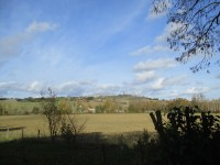 French property for sale in MONCLAR, Lot et Garonne - €89,000 - photo 9