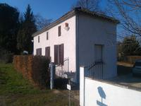French property for sale in MONCLAR, Lot et Garonne - €89,000 - photo 5