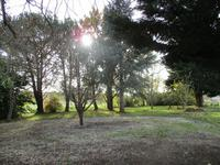French property for sale in MONCLAR, Lot et Garonne - €89,000 - photo 10