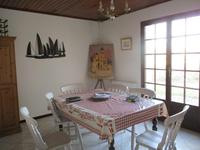 French property for sale in MONCLAR, Lot et Garonne - €89,000 - photo 2