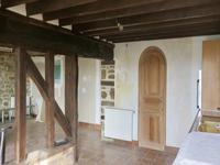 French property for sale in STE HONORINE LA CHARDONNE, Orne - €98,800 - photo 5