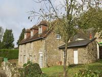 French property for sale in STE HONORINE LA CHARDONNE, Orne - €98,800 - photo 2