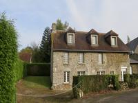 houses and homes for sale inSTE HONORINE LA CHARDONNEOrne Normandy