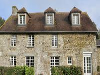 French property, houses and homes for sale inSTE HONORINE LA CHARDONNEOrne Normandy
