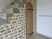French property for sale in STE HONORINE LA CHARDONNE, Orne - €98,800 - photo 8