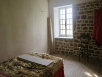 French property for sale in STE HONORINE LA CHARDONNE, Orne - €98,800 - photo 10