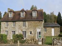 French property for sale in STE HONORINE LA CHARDONNE, Orne - €98,800 - photo 4