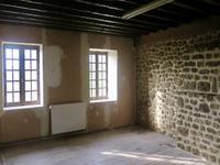 French property for sale in STE HONORINE LA CHARDONNE, Orne - €98,800 - photo 7