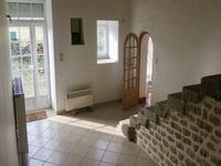 French property for sale in STE HONORINE LA CHARDONNE, Orne - €98,800 - photo 9