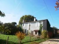 maison à vendre à RIBERAC, Dordogne, Aquitaine, avec Leggett Immobilier