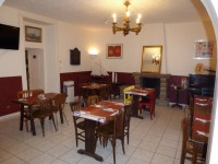 French property for sale in ST MAYEUX, Cotes d Armor - €56,000 - photo 4