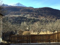 French property for sale in ST CHAFFREY, Hautes Alpes - €294,000 - photo 3