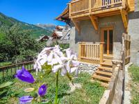 French property for sale in SERRE CHEVALIER, Hautes Alpes - €290,000 - photo 2