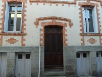 French property for sale in ARGENTON LES VALLEES, Deux Sevres - €51,000 - photo 10