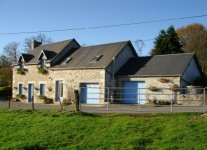 French property, houses and homes for sale inLE NEUFBOURGManche Normandy