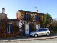latest addition in Saujon Charente_Maritime