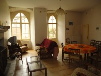 French property for sale in NANTEUIL EN VALLEE, Charente - €172,800 - photo 4
