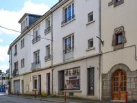 latest addition in CARHAIX PLOUGUER Finistere