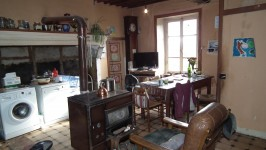 French property for sale in VILLOSANGES, Puy_de_Dome photo 5