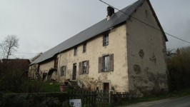French property for sale in VILLOSANGES, Puy_de_Dome photo 1