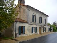 maison à vendre à ST AULAYE, Dordogne, Aquitaine, avec Leggett Immobilier