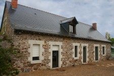 latest addition in Jarze Maine_et_Loire