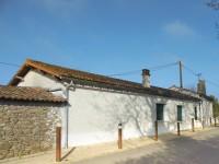 maison à vendre à POMPAIRE, Deux_Sevres, Poitou_Charentes, avec Leggett Immobilier