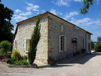 French property, houses and homes for sale in COULX Lot_et_Garonne Aquitaine