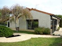 French property, houses and homes for sale inST YRIEIX SUR CHARENTECharente Poitou_Charentes