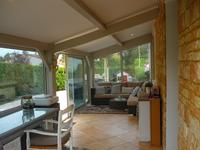 French property for sale in ST YRIEIX SUR CHARENTE, Charente - €265,000 - photo 6