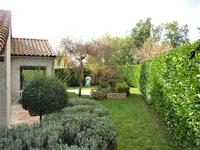 French property for sale in ST YRIEIX SUR CHARENTE, Charente - €265,000 - photo 2