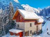 French real estate, houses and homes for sale in Le Bourg d'Oisans, Venosc Village, Les Deux Alpes