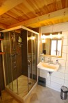 French property for sale in LES DEUX ALPES, Isere - €375,000 - photo 6