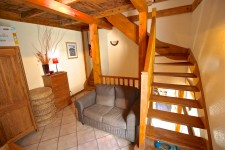 French property for sale in LES DEUX ALPES, Isere photo 6
