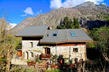 French property for sale in LES DEUX ALPES, Isere - €375,000 - photo 10