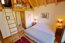 French property for sale in LES DEUX ALPES, Isere - €375,000 - photo 5