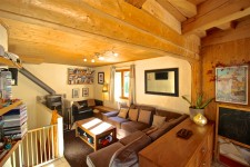 French property for sale in LES DEUX ALPES, Isere - €375,000 - photo 3