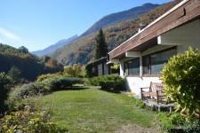 Maison à vendre à SALINS LES THERMES, Savoie, Rhone_Alpes, avec Leggett Immobilier